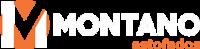 logo white copiar